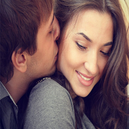 How to keep your SWEETHEART happy!   ,marriage, men, average age, wedding, proposal,relationships,he is not ready for marriage, not ready for commitment