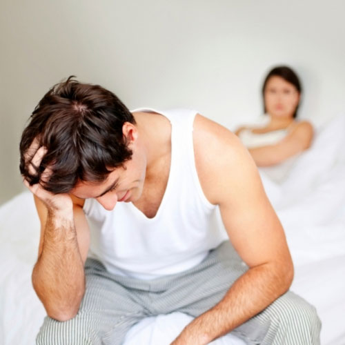 4 Signs He`s Not Ready to settle down! ,marriage, men, average age, wedding, proposal,relationships,he is not ready for marriage, not ready for commitment