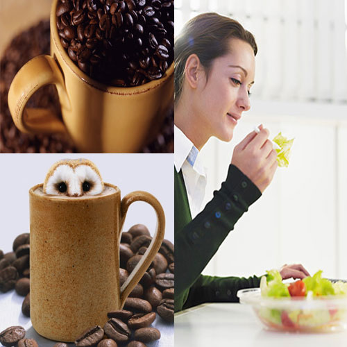 How to Boost physical energy for sex! Coffee Alternatives,marriage, men, average age, wedding, proposal,relationships,he is not ready for marriage, not ready for commitment
