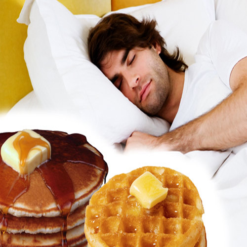 6 SIGNS to know he ll be great in bed!! He has a big appetite,attention relationship
