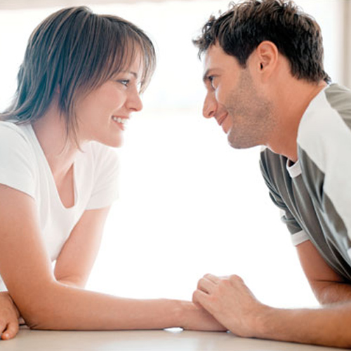 6 SIGNS to know he ll be great in bed!! He is a great talker,attention relationship