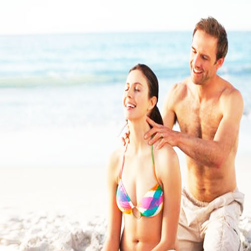 How to keep your SWEETHEART happy!,marriage, men, average age, wedding, proposal,relationships,he is not ready for marriage, not ready for commitment