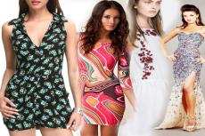 DARING fashion fundas to try on!!