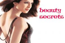 Want to look like PRIYANKA here's cheat!!