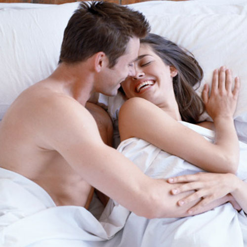 How to Boost physical energy for sex! Wake Up Like a Puppy,marriage, men, average age, wedding, proposal,relationships,he is not ready for marriage, not ready for commitment