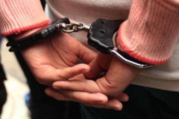 42,000 करोड़ रुपये के बाइक बॉट घोटाला मामले में 2 और गिरफ्तार