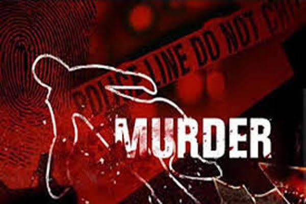 बिहार में पंचायत सुनवाई के बीच 2 की गोली मारकर हत्या