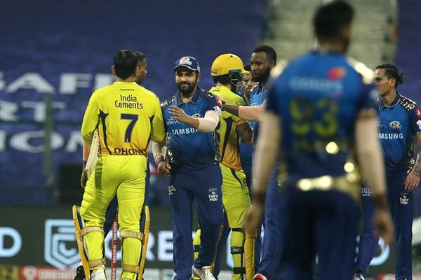 IPL-13 के उद्घाटन मैच को 20 करोड़ लोगों ने देखा : जय शाह
