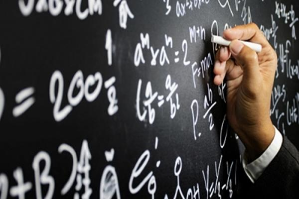 मध्य प्रदेश में 23 हजार शिक्षकों की होगी भर्ती