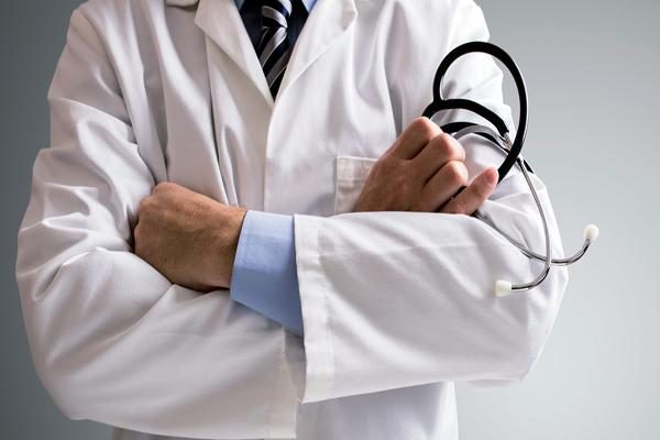 भारत में कोविड-19 से 269 डॉक्टरों की मौत