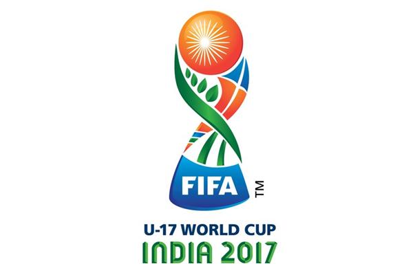 भारत में 4.7 करोड़ लोगों ने फीफा यू-17 विश्व कप देखा