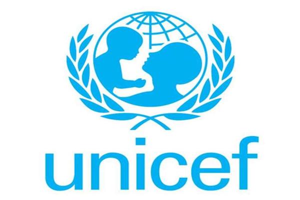 अफगानिस्तान में अकाल से 500000 बच्चे प्रभावित : यूनिसेफ