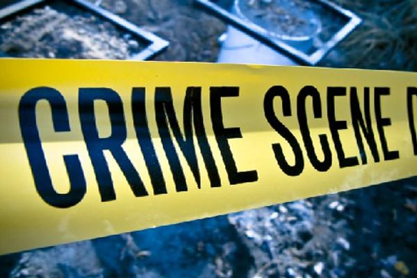 नाबालिग भाइयों ने 6 वर्षीय बच्ची से दुष्कर्म कर हत्या की