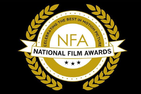 66वें फिल्म अवॉर्ड : लोकसभा चुनाव बाद होगी राष्ट्रीय फिल्म पुरस्कारों की घोषणा