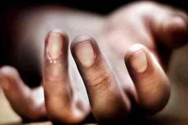 गुजरात में सेप्टिक टैंक साफ करते हुए 7 लोगों की मौत