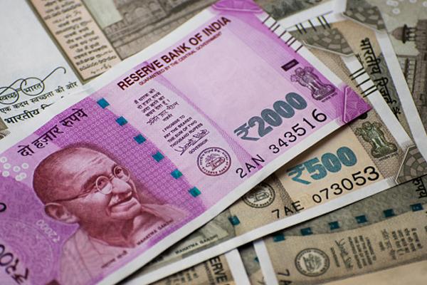 दिल्ली के निजी स्कूलों पर अभिभावकों का 750 करोड़ रुपया बकाया