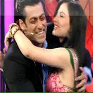 salman and elli avram relationship quizzes