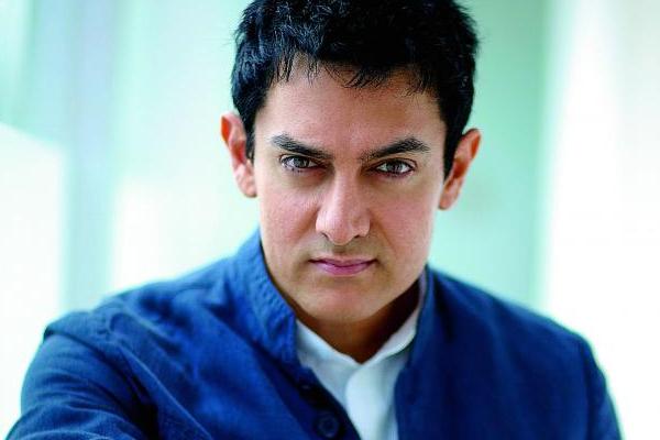 आमिर ने छोटे पर्दे के लिए नई फिल्म की घोषणा की