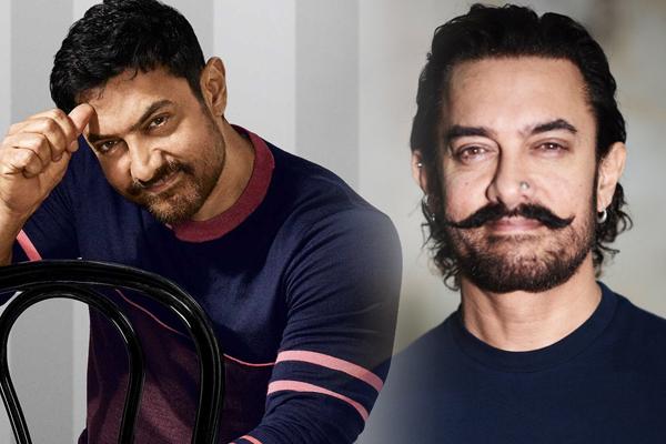 आमिर खान वीवो इंडिया के नए ब्रैंड एंबेसडर