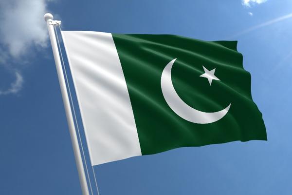 एडीबी पाकिस्तान को बजटीय सहायता के लिए 3.4 अरब डॉलर का कर्ज देगा
