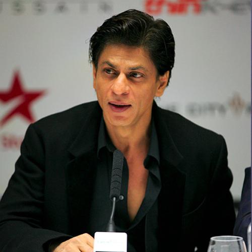'फैन' और 'रईस' के बाद यह होगी शाहरूख की अगली फिल्म