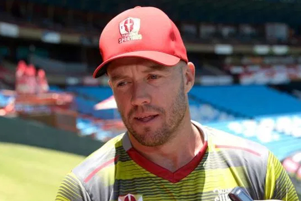 टी-20 के बाद डिविलियर्स की चाहत वनडे खेलने की