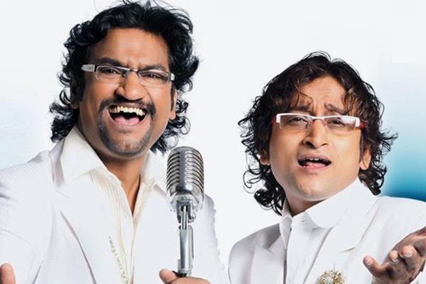 'पानीपत' के लिए संगीत बना रहे अजय-अतुल