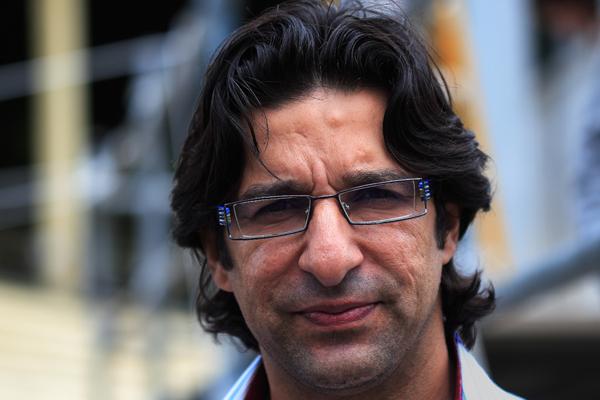 अकरम को न्यूजीलैंड पाकिस्तान की जीत की उम्मीद