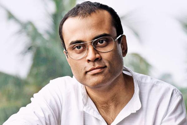 कई संगीतकारों, गीतकारों वाली फिल्मों से बचते हैं अमिताभ