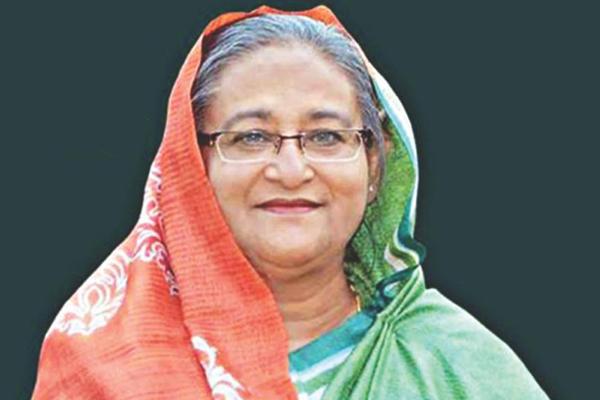 बांग्लादेश : 10 जनवरी से पहले नई कैबिनेट का गठन करेंगी शेख हसीना