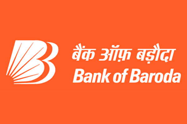 बैंक ऑफ बड़ौदा ने रिटेल ग्राहकों के लिए ऋण योजना शुरू की