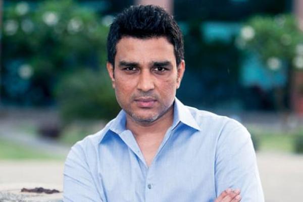 बल्लेबाजों को डीआरएस फैसले पर सलाह की अनुमति मिले : संजय मांजरेकर