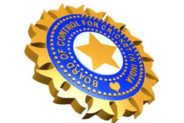 पाकिस्तान का बहिष्कार करने के लिए आईसीसी को पत्र लिखेगा बीसीसीआई