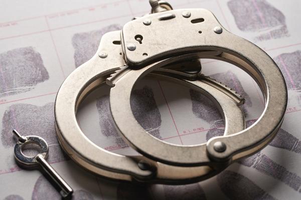 ओडिशा में एक करोड़ रुपये की ब्राउन शुगर जब्त, एक गिरफ्तार