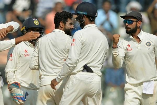 कैंडी टेस्ट : पहली बार श्रीलंका का सूपड़ा साफ करना चाहेगा भारत
