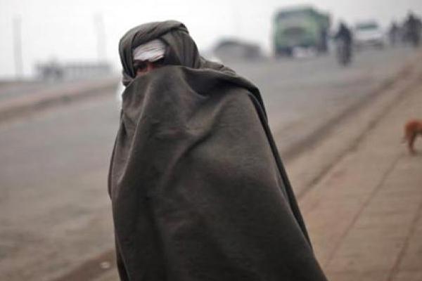 राजस्थान में शीतलहर का प्रकोप बढ़ा