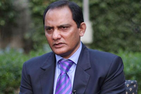 निरंतरता इस भारतीय गेंदबाजी आक्रमण को घातक बनाती है : अजहर