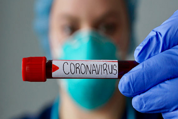 देश में कोरोनोवायरस के मामले 5000 पार, अब तक 149 मौतें