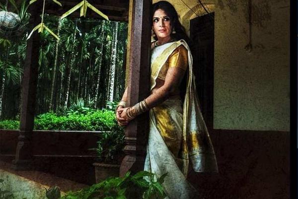 'शकीला' की शूटिंग का केरल से कर्नाटक स्थानांतरण आर्शिवाद : लंकेश