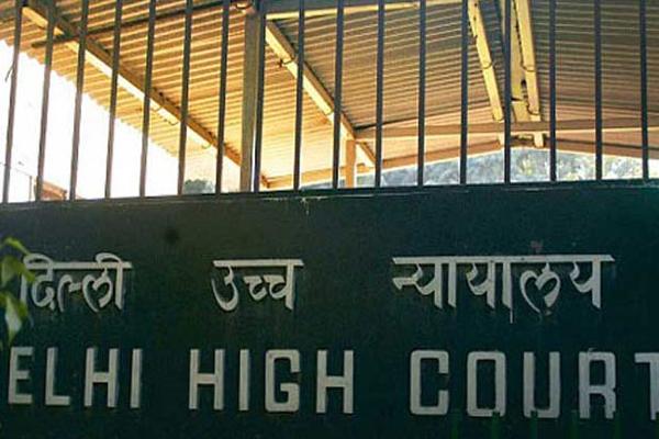 डीजीसीए कामरा मामले में 8 सप्ताह में फैसला ले : हाईकोर्ट