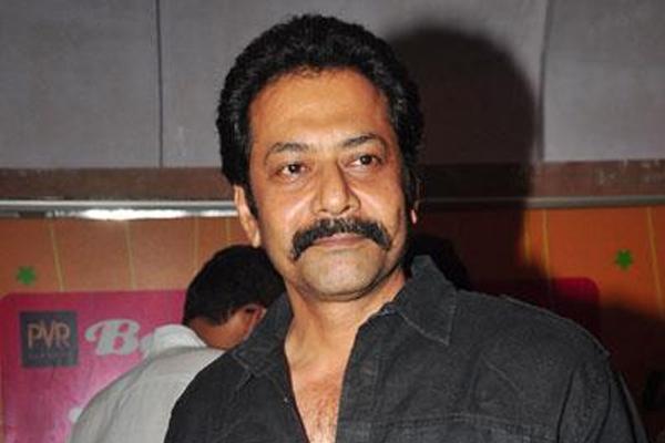 तिग्मांशु धूलिया को 'सर्वश्रेष्ठ निर्देशकों में से एक' मानते हैं दीपराज राणा