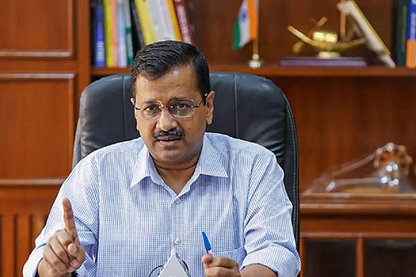 दिल्ली सरकार ने वीकेंड कर्फ्यू की घोषणा की, आवश्यक सेवाओं के लिए पास की अनुमति