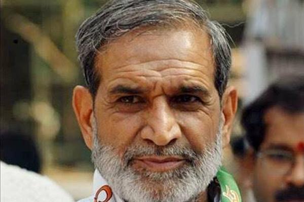 1984 के सिख विरोधी दंगा मामले में सज्जन कुमार को उम्रकैद