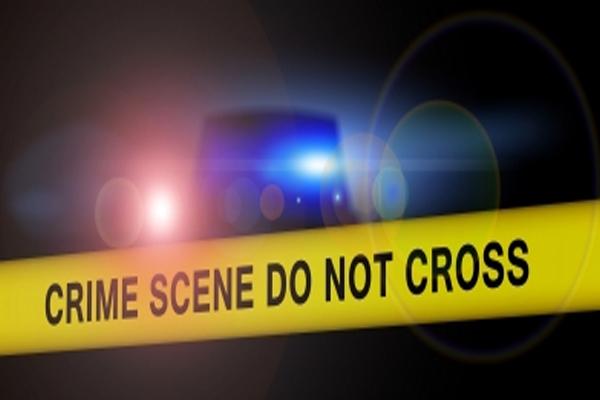 कागज खोने पर शख्स ने मां, पत्नी और 3 पुत्रियों की हत्या कर दी