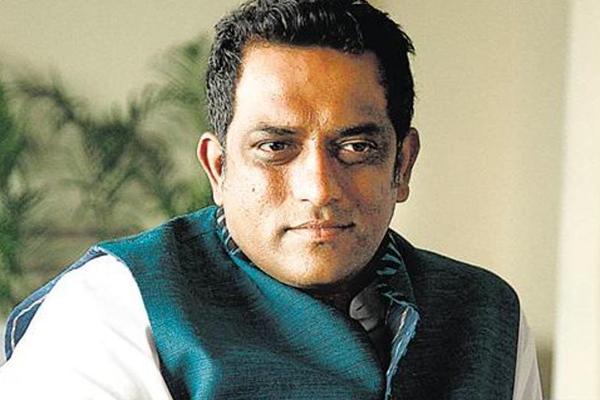 कंगना के साथ फिर से काम करना तय : अनुराग बासु