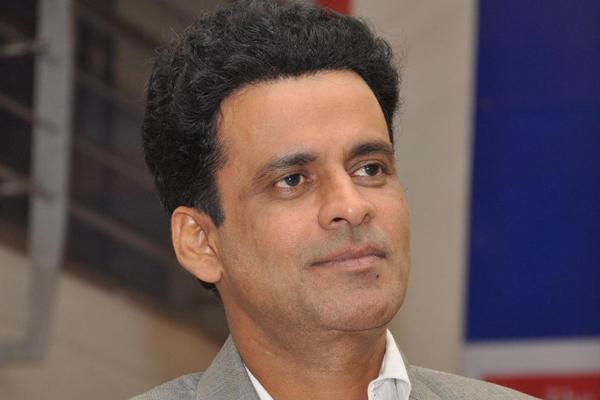 'रुख' की रीढ़ है पिता-पुत्र संबंध : मनोज बाजपेयी