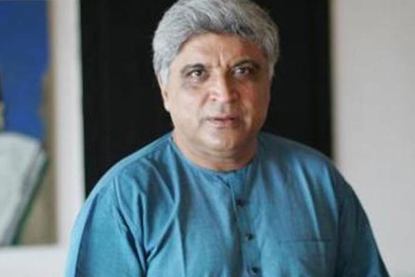 आतंकवाद प्रयोजित करने का पाकिस्तान का एजेंडा समझ से परे : जावेद अख्तर