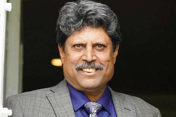 कपिल देव को 'भारत गौरव' अवार्ड से सम्मानित करेगा ईस्ट बंगाल