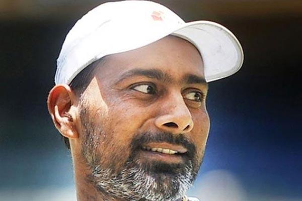 पूर्व क्रिकेटर प्रवीन पर पड़ोसी को पीटने का आरोप