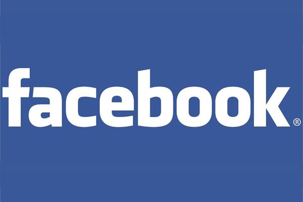 फेसबुक ने रूसी सरकार से जुड़े 3 पेज डिलीट किए